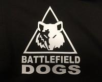 Battlefield Dogs